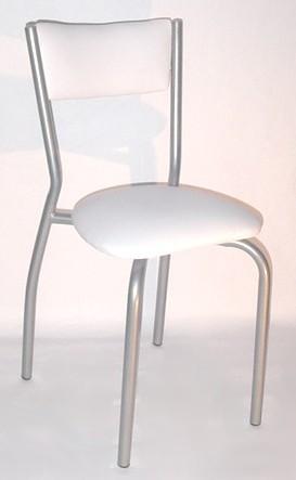 El aviso ha expirado 2135677239 precio d argentina - Tapizado de sillas precio ...